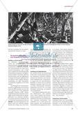 """Ce qu'il faut souffrir pour la France…"" - Der Erste Weltkrieg: Kriegserlebnisse von Soldaten Preview 2"