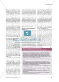 Roman graphique: Der arabische Frühling Preview 4