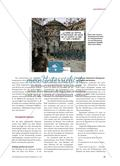 Roman graphique: Erster Weltkrieg Preview 2