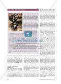 Roman graphique: Erster Weltkrieg Preview 3