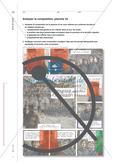 Roman graphique: Erster Weltkrieg Preview 6