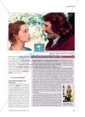 """Nachempfindung von Liebessituationen: """"Cyrano de Bergerac"""" Preview 2"""