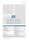 Berufswelt im Französischunterricht Preview 4