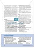 Berufswelt im Französischunterricht Preview 7