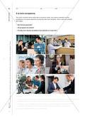 Interviews zur Berufsausbildung Preview 4