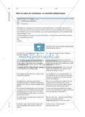 Sprachmittlung im Berufsalltag Preview 5
