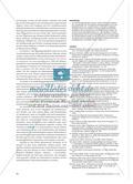 Friedenserziehung im Französischunterricht Preview 9