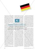 Austauschprojekt: Zweiter Weltkrieg Preview 4