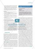 Dossierarbeit: Migration et mouvement Preview 6
