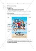 Filmarbeit: Sommerferien Preview 8