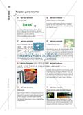 Descubrir pistas y encontrar soluciones - Die Mystery-Methode im Spanischunterricht Preview 6