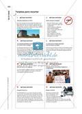 Descubrir pistas y encontrar soluciones - Die Mystery-Methode im Spanischunterricht Preview 7