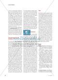 Internetsucht und soziale Netzwerke - Zusammenhänge in einer Strukturierten Kontroverse diskutieren Preview 3