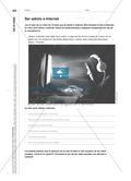 Internetsucht und soziale Netzwerke - Zusammenhänge in einer Strukturierten Kontroverse diskutieren Preview 4