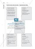 Internetsucht und soziale Netzwerke - Zusammenhänge in einer Strukturierten Kontroverse diskutieren Preview 5