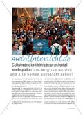 Convivencia intergeneracional en España Preview 1