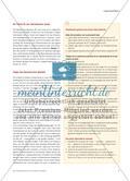Convivencia intergeneracional en España Preview 2