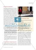 Convivencia intergeneracional en España Preview 4