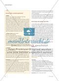 Convivencia intergeneracional en España Preview 5