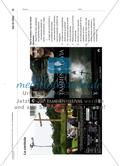 """""""La guerra del agua"""" Preview 4"""