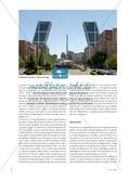 Madrid - Una ciudad con muchas caras Preview 5