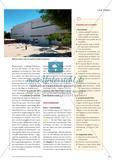 El Cielo de Madrid - Leben in den Madrider ciudades dormitorio Preview 2