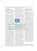 El Cielo de Madrid - Leben in den Madrider ciudades dormitorio Preview 3