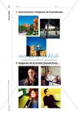 El Cielo de Madrid - Leben in den Madrider ciudades dormitorio Preview 4