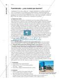 El Cielo de Madrid - Leben in den Madrider ciudades dormitorio Preview 5