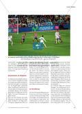 Una ciudad, dos grandes equipos - Ein Webquest zu Real Madrid und Atlético Madrid Preview 2