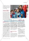 Anécdotas de deportistas del mundo hispano - Aprendizaje a través de un género textual: la anécdota Preview 2