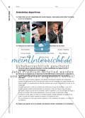 Anécdotas de deportistas del mundo hispano - Aprendizaje a través de un género textual: la anécdota Preview 3