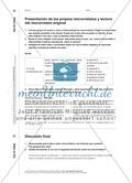 Los microrrelatos y su potencial didáctico Preview 10
