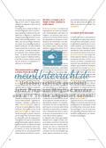 Los microrrelatos y su potencial didáctico Preview 3