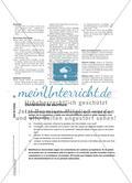 Los microrrelatos y su potencial didáctico Preview 4