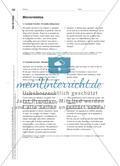 Los microrrelatos y su potencial didáctico Preview 6