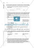 Los microrrelatos y su potencial didáctico Preview 7