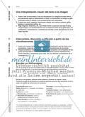 Los microrrelatos y su potencial didáctico Preview 8
