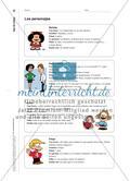 Mafalda - Una heroína de hoy y de siempre Preview 4
