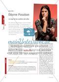 Edurne Pasaban - La mujer de las cumbres más altas Preview 1