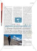 Edurne Pasaban - La mujer de las cumbres más altas Preview 2