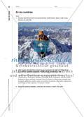 Edurne Pasaban - La mujer de las cumbres más altas Preview 3