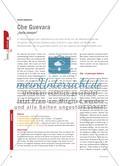 Che Guevara - ¿hasta siempre? Preview 1