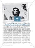 Che Guevara - ¿hasta siempre? Preview 2