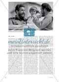 Che Guevara - ¿hasta siempre? Preview 3