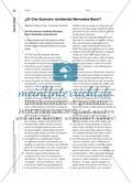 Che Guevara - ¿hasta siempre? Preview 6