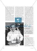 Gabriel García Márquez - Phantasie und Literatur, Magie und Realität Preview 2