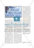 Baltasar Garzón Preview 3
