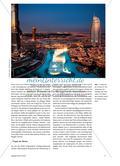 Das Neue Arabien - Mit Strategien der Faszination die Abhängigkeit vom Öl überwinden Preview 2
