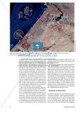 Das Neue Arabien - Mit Strategien der Faszination die Abhängigkeit vom Öl überwinden Preview 5